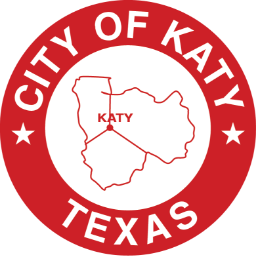 City of Katy, TX